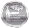 Athena International Olive Oil Competition 2017. Grecia - Bravoleum